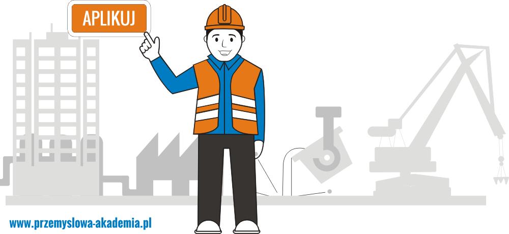 Inżynier konstruktor elektryk / Inżynier konstruktor automatyk