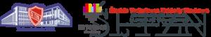 sltzn logo3