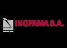 inofama